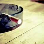 本気で考える分煙対策(小規模 飲食店舗 編)