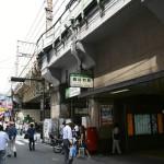 【予告】台東区 「御徒町」 駅 徒歩4分、アジアン料理店居抜きで飲食店開業できる