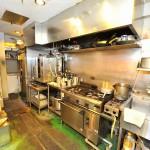 知っ得 飲食店の内装・設備・厨房機器一括売買の落とし穴