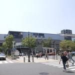 東京メトロ東西線「 西葛西 」駅北口徒歩1分で飲食店開業できる
