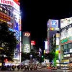 渋谷区桜丘町1階路面店で飲食店開業できる