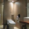繁盛する飲食店は知っている きれいなトイレは集客できる