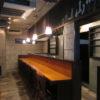 渋谷区桜丘町の元ダイニングバー1階路面店で飲食店開業できる(ラーメン、焼肉店相談)