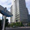 東京メトロ銀座線「 溜池山王 」駅徒歩1分、アジアン料理居抜きで飲食店開業できる
