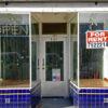 次々と閉店している飲食店には6つの法則がある