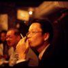知らないでは済まされない 飲食店「受動喫煙防止」対策 いよいよ罰則法制化へ