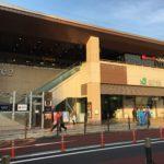 品川区 「大井町」 駅徒歩6分 品川区役所前の1階店舗で飲食店開業できる
