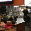 中央区 「人形町」 駅徒歩2分、中華料理店居抜きで飲食店開業できる