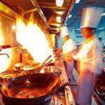 なぜ増える飲食店舗火災 その実態と防火対策とは