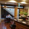 【予告】 国分寺市「国分寺」 駅 徒歩4分、うどん店居抜きで飲食店開業できる