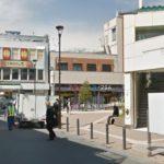 練馬区 「江古田」駅 徒歩2分、焼肉店居抜きで開業できる