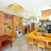 【成約御礼】東京メトロ丸の内線「 本郷三丁目 」で 飲食店開店 したい