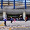 JR京浜東北線「 赤羽 」駅で 飲食店開業 したい