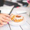 アフターコロナで飲食店が繁盛する5つのアイディアと3つの宣伝方法