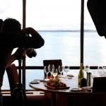 飲食店  繁盛のアイディア と 宣伝方法