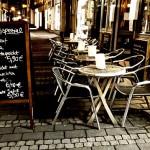 飲食店舗 の 繁盛店 をつくる方法(ディナー(夜)編)