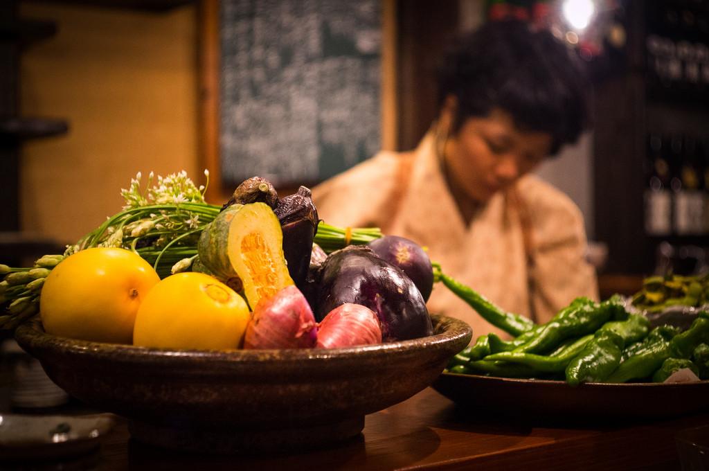 Photo credit: TAKUMA KIMURA via VisualHunt / CC BY-SA