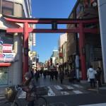 鎌倉 散策 ~ 小町通り ~ 【街コラム】