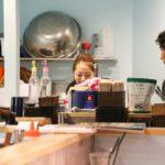 【女性のための飲食店独立・開業】3つの成功事例でわかる知っておくべきこと