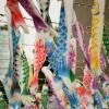 繁盛する飲食店 ゴールデンウィーク「子供の日イベント」大作戦