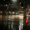 ゴールデンウィークの次は梅雨、雨の日来客数対策など【飲食店・居抜き店舗:今週のまとめ】