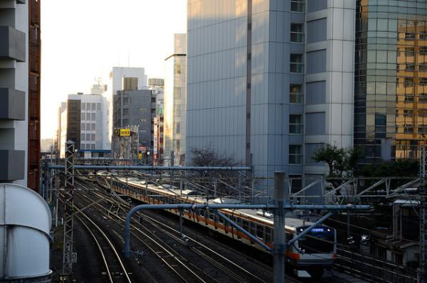 Photo credit: ykanazawa1999 via Visualhunt / CC BY-NC-SA