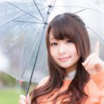 繁盛する飲食店で 雨の日の来客数をUPする方法