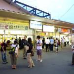 【成約御礼】西武池袋線「 江古田 」駅徒歩1分、中華料理店居抜きで飲食店開業