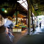 東急田園都市線「 溝の口 」駅徒歩2分で飲食店開業