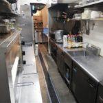 飲食店で効果の出るゴキブリ対策「6つの予防策と駆除方法」