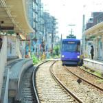 東急世田谷線「 上町 」駅徒歩5分、世田谷通り沿いで飲食店開業する