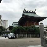 東京メトロ千代田線「湯島駅」付近を散策してみました【街コラム】