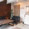 東京メトロ丸の内線「方南町」駅徒歩1分で飲食店開業できる (カフェ編)