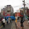 【成約御礼】JR京浜東北線と東京メトロ南北線の「王子」 駅1分で 飲食店開業できる