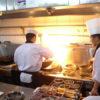 猛暑 飲食店 厨房内で熱中症にならない為の工夫とは