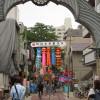 JR京浜東北線「 川口 」駅徒歩5分の居抜き店舗で飲食店開業できる