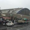 【成約御礼】西武池袋線「 ひばりヶ丘 」駅徒歩8分、カフェバー居抜きで開業できる