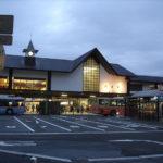 JR横須賀線「 鎌倉 」駅徒歩7分、元フレンチレストランで飲食店開業できる