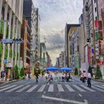 東京メトロ有楽町線「 銀座一丁目 」駅徒歩2分、フレンチ居抜きで開業できる