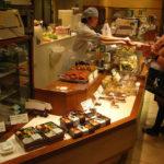 繁盛する飲食店舗の共通点 その7【お弁当】他【飲食店・居抜き店舗:今週のまとめ】