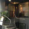 中央区新富町1階路面店で飲食店を開業できる