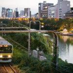 JR総武線「飯田橋」駅徒歩5分の串焼き居抜き店舗で飲食店開業できる