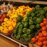 飲食店 台風・豪雨災害による 原材料(食材)の値上がりが起きたらどうする?