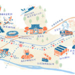京王線「 調布 」駅徒歩1分、ライブハウス居抜き店舗で飲食店開業できる