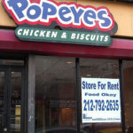 次々と閉店している飲食店には6つの法則がある他【飲食店・居抜き店舗:今週のまとめ】