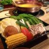 忘年会シーズン到来 定番の鍋料理を分析してみた