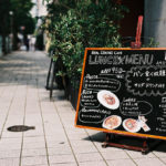 3つのタイプで考える 飲食店のランチ戦略