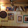 【過去記事】JR京浜東北線「川口」駅徒歩6分、カフェバー居抜きで飲食店開業できる