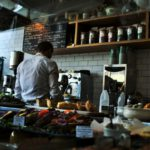 飲食店 繁盛店は原価管理を徹底している Part2