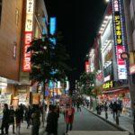 【成約御礼】横浜市西区南幸「横浜」駅徒歩5分の居抜き店舗で飲食店開業できる